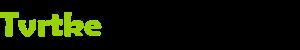 tvrtke.mojstan.net