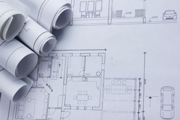 Arhitektura i projektiranje